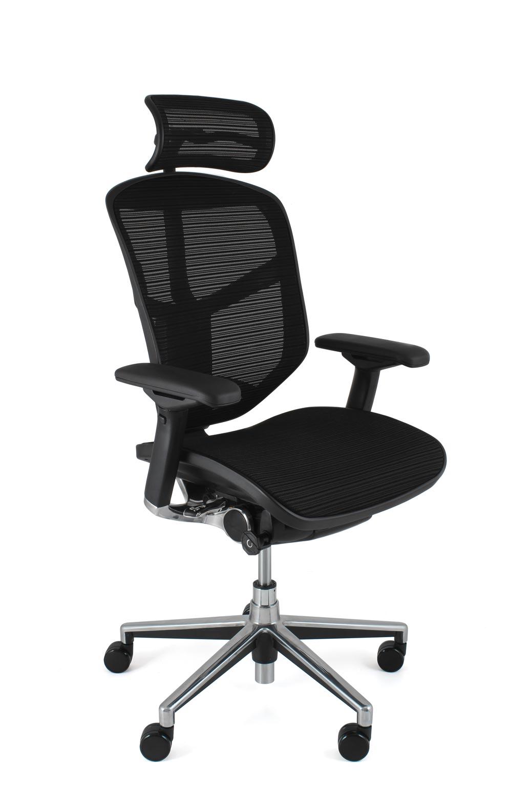 Enjoy Mesh Office Chair
