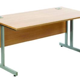 Essential Desk