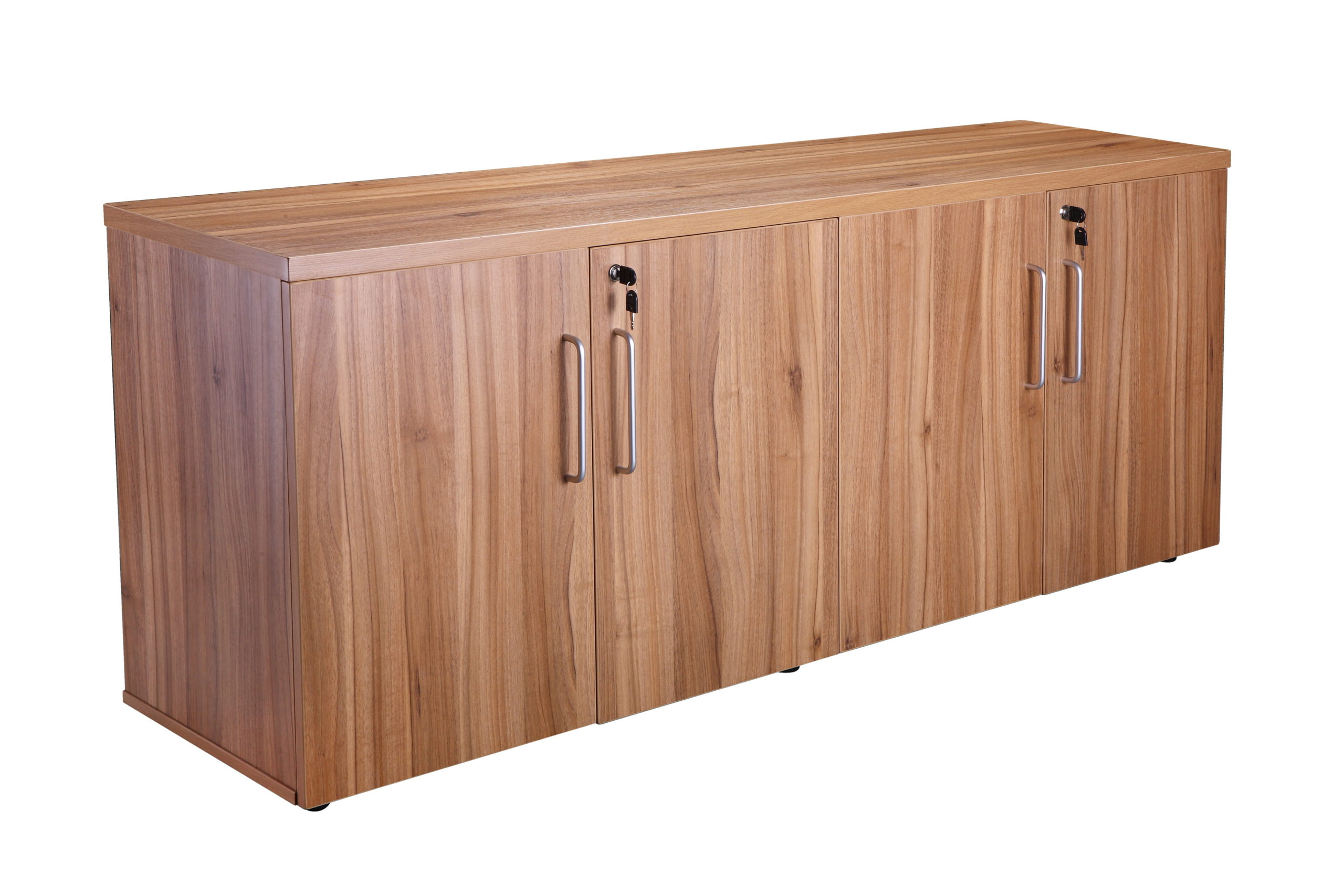 Executive Boardroom Credenza