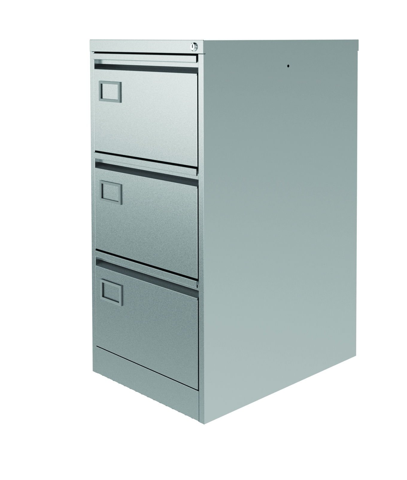 Executive - Filing Cabinet