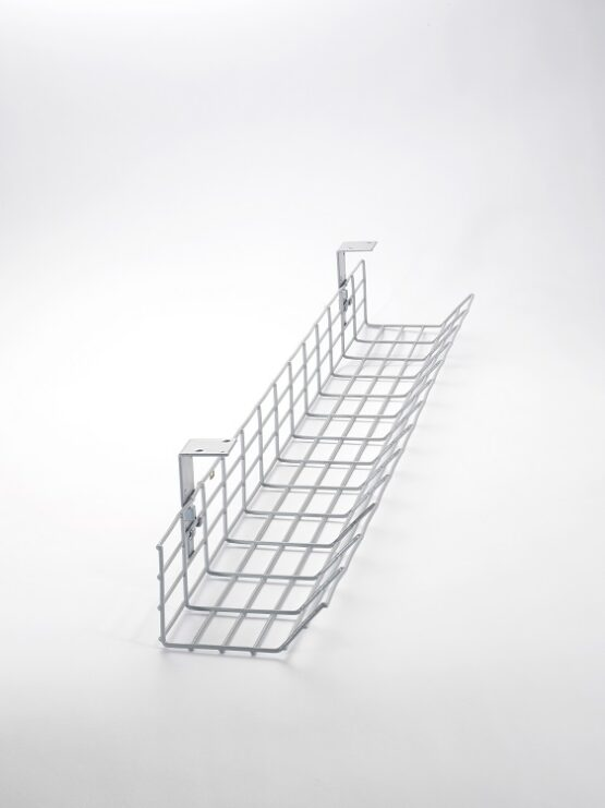 Fusion Cable Basket