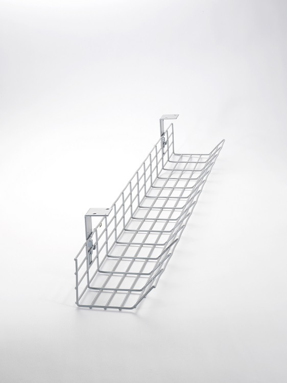 Fusion Cable Basket