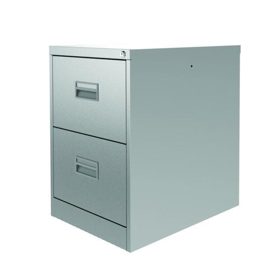 Midi - Filing Cabinet