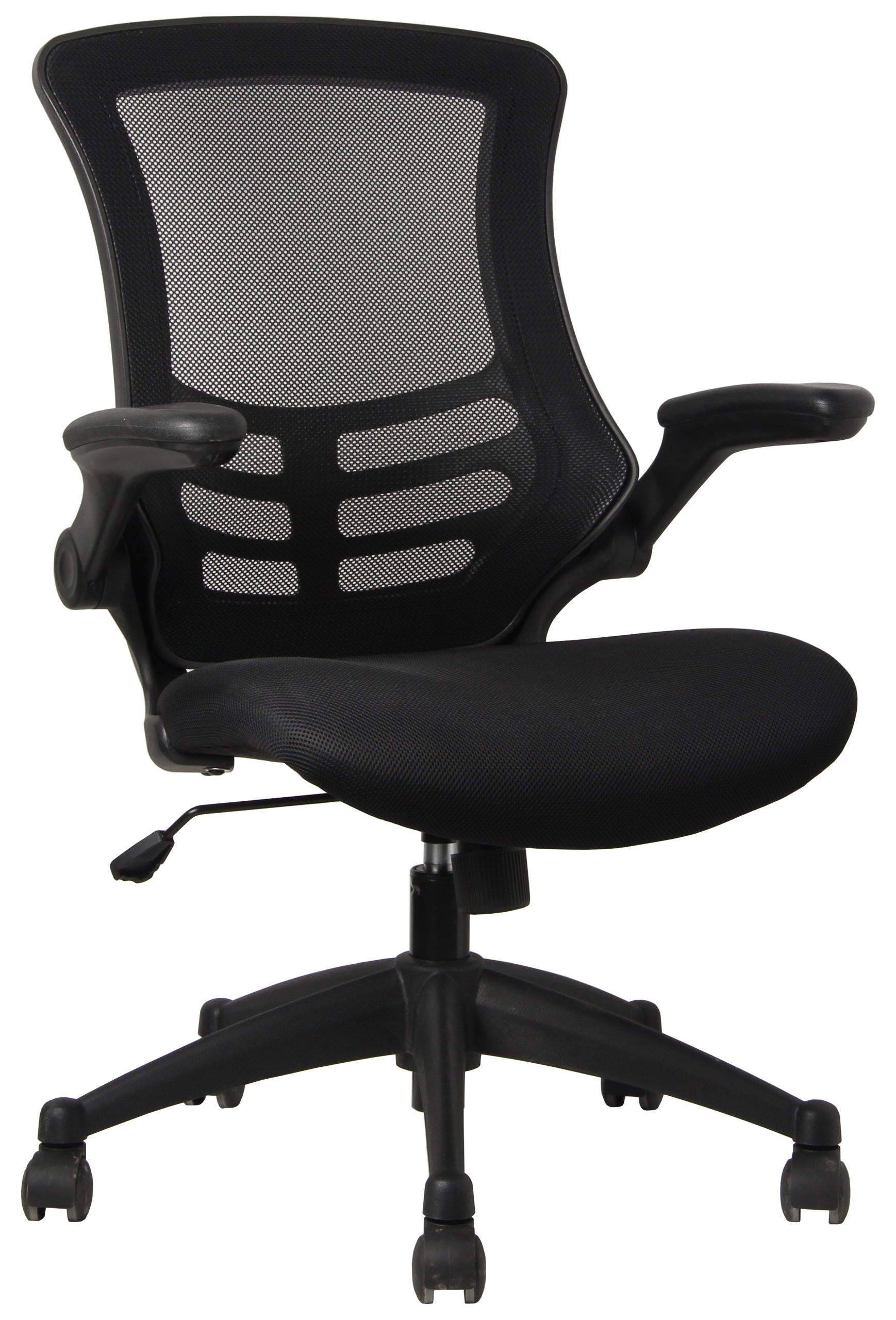Mesh Op Chair