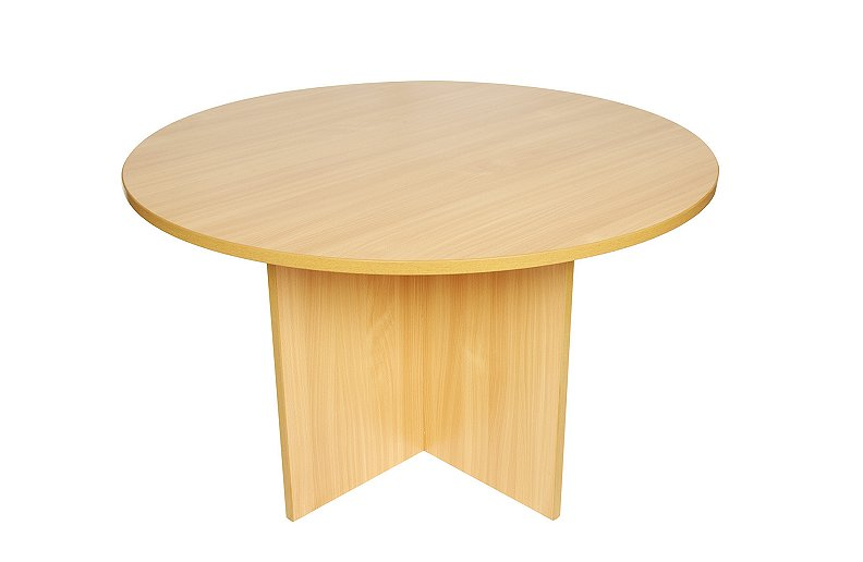 Office Essential Tables