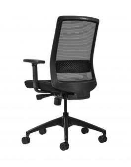 S30 Task Chair