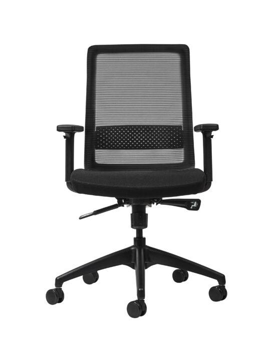 S30 Task Chair