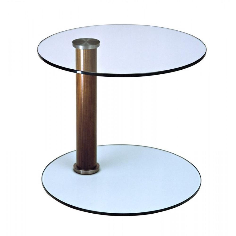Saint Reception Table