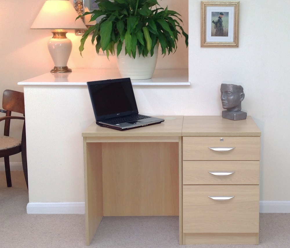 Set 02 In Be A Home Office Furniture Uk Modular Computer