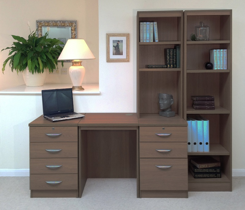 Set 15 In Tk A Home Office Furniture Uk Ideas Desk Bookcases Bookshelf For Kids Living Rooms