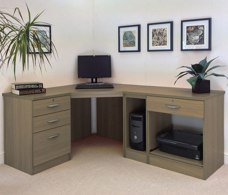 Set 18 In Eo A Home Office Furniture Uk Fitted Effect Home Office Furniture Fully Assembled