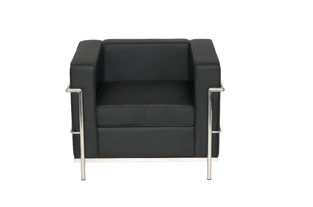 Le Corbusier Style Sofa