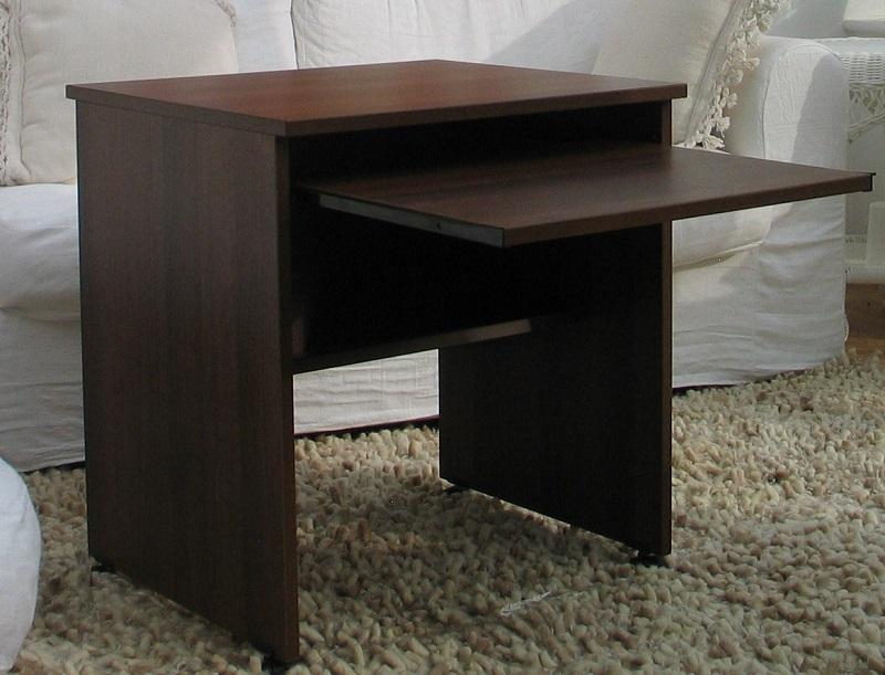Stt In Wn A Home Office Furniture Uk Modern Quality Small Lap Table Top Desk Tray Stand Kids