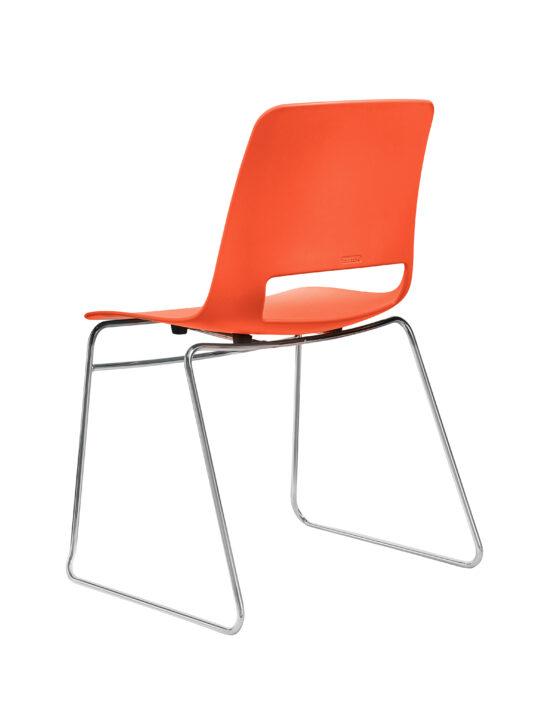U30 Multi-Purpose Chair