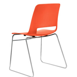 U30 Multi-Purpose Chair