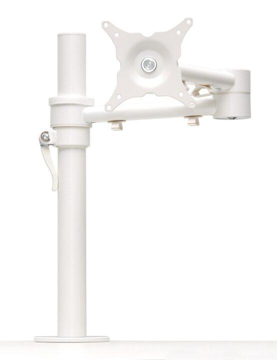 Vision Monitor Arm