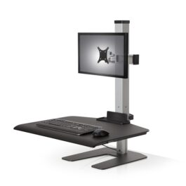Winston Sit-Stand Workstation