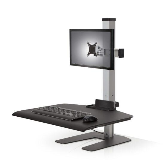 Winston Sit-Stand Workstation