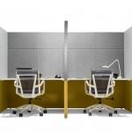 Workbooths