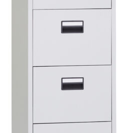 Everyday Filing Cabinet
