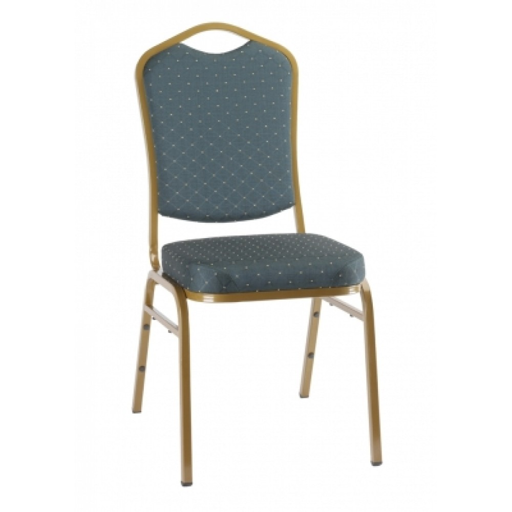 Royal Stacking Chairs