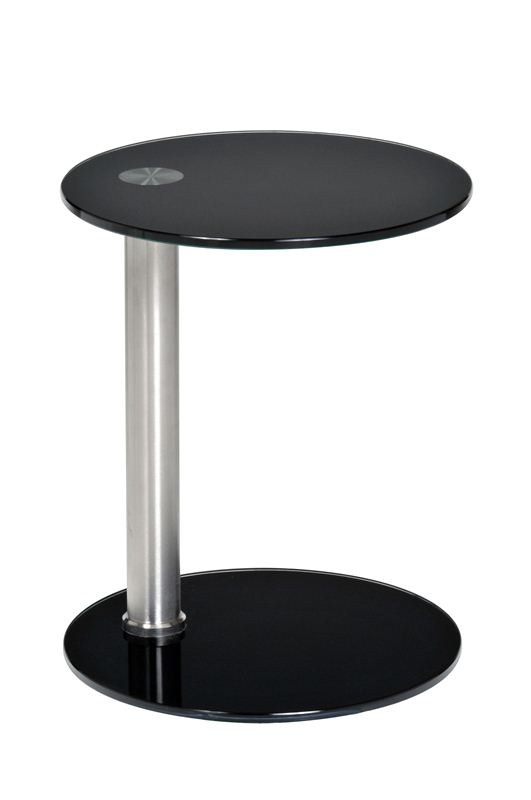 Custom Saint Reception Table