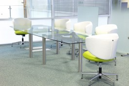 connect-multipiece-boardroom-table-i-