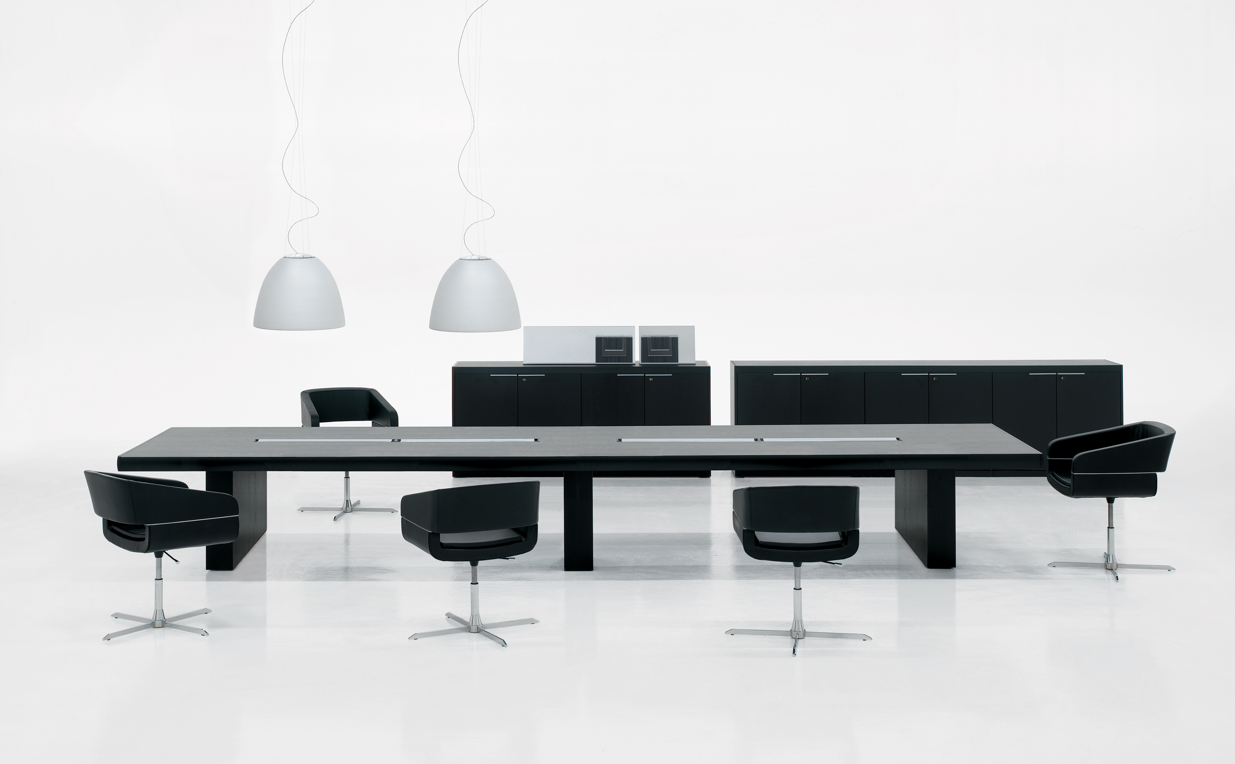 CX Meeting Table