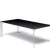 FENG Executive Meeting Table