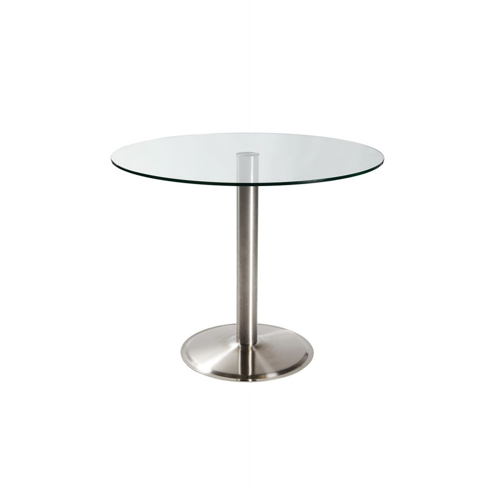 Global Elbow Meeting Table