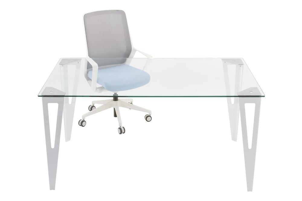Form Home Working Desk