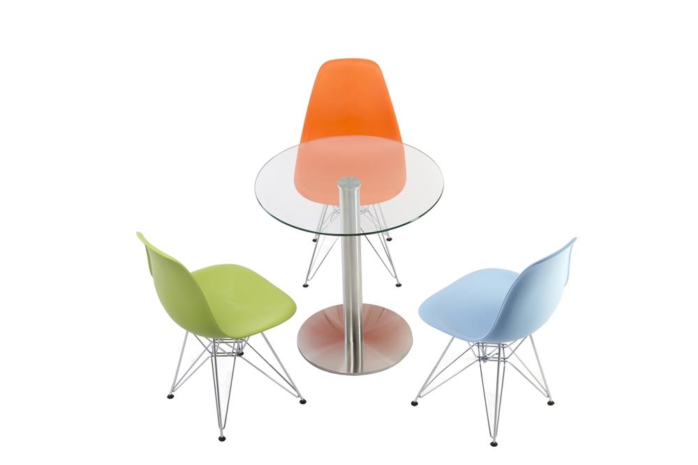 Pop Dining Chair