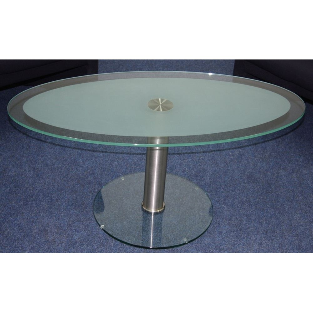 Remote Reception Side Table
