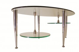 round-glass-under-shelf-table