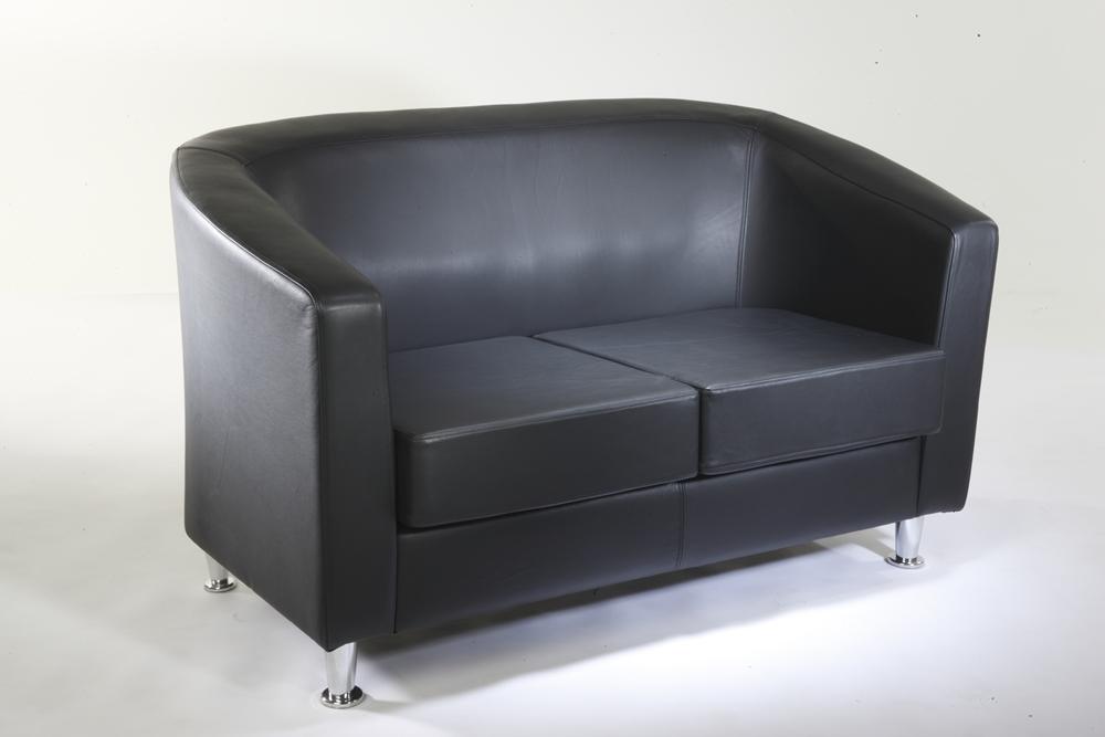 Starlite Tub Sofa Chair Range