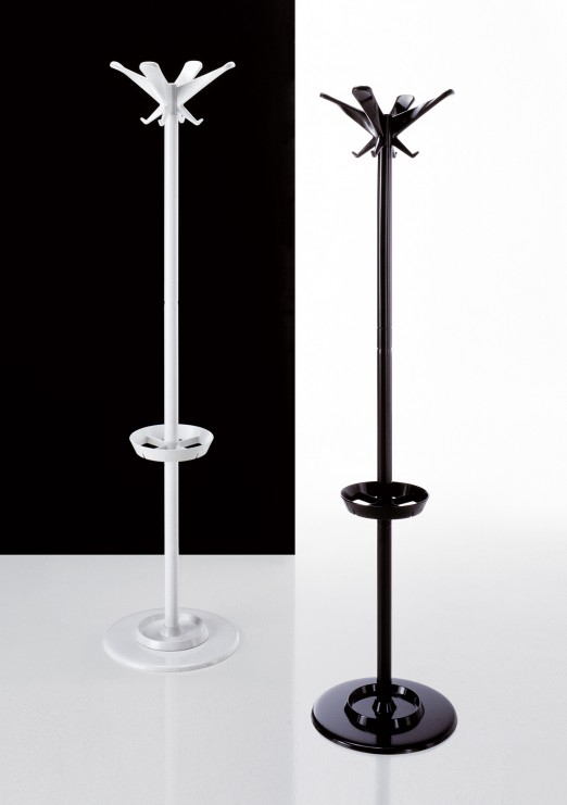 Swing Coat Stand