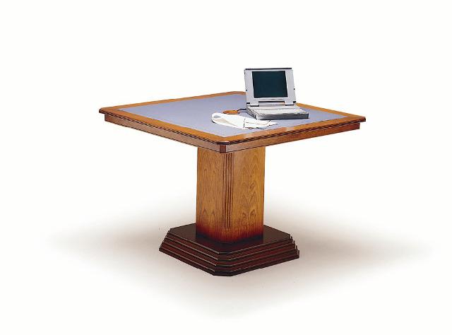 COLUMN BASE TABLE