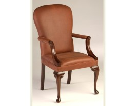 Countess-Armchair