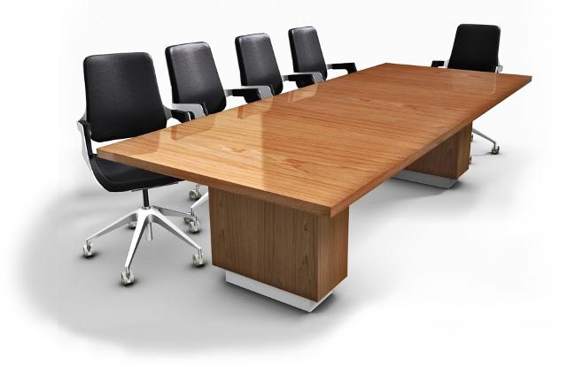 KUDOS MEETING TABLE