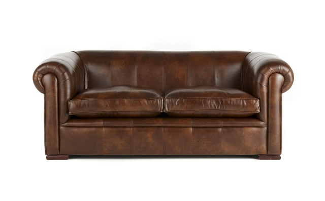 New York Chesterfield Sofa 1025theparty com