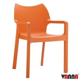 PEAK-Arm-Chair-ZA.370C-Orange-300x300