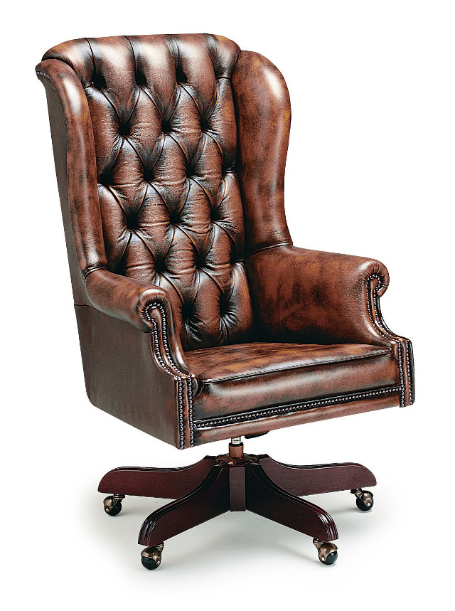 presidential office chair. Lightbox Presidential Office Chair G