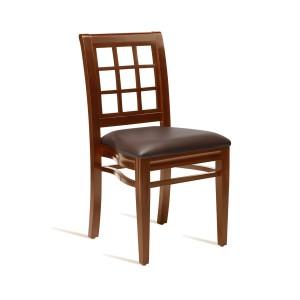 Durable Ritz Side Chair