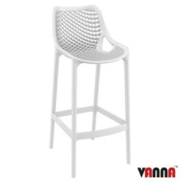 SPRING-Bar-Stool-ZA.223ST-White-300x300