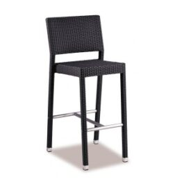 STAG-Bar-Stool-ZA.104ST-Black-300x300