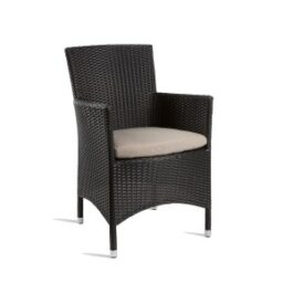 STAG-Comfort-Arm-Chair-ZA.111C-Black-300x300