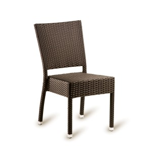 STAG SIDE CHAIR