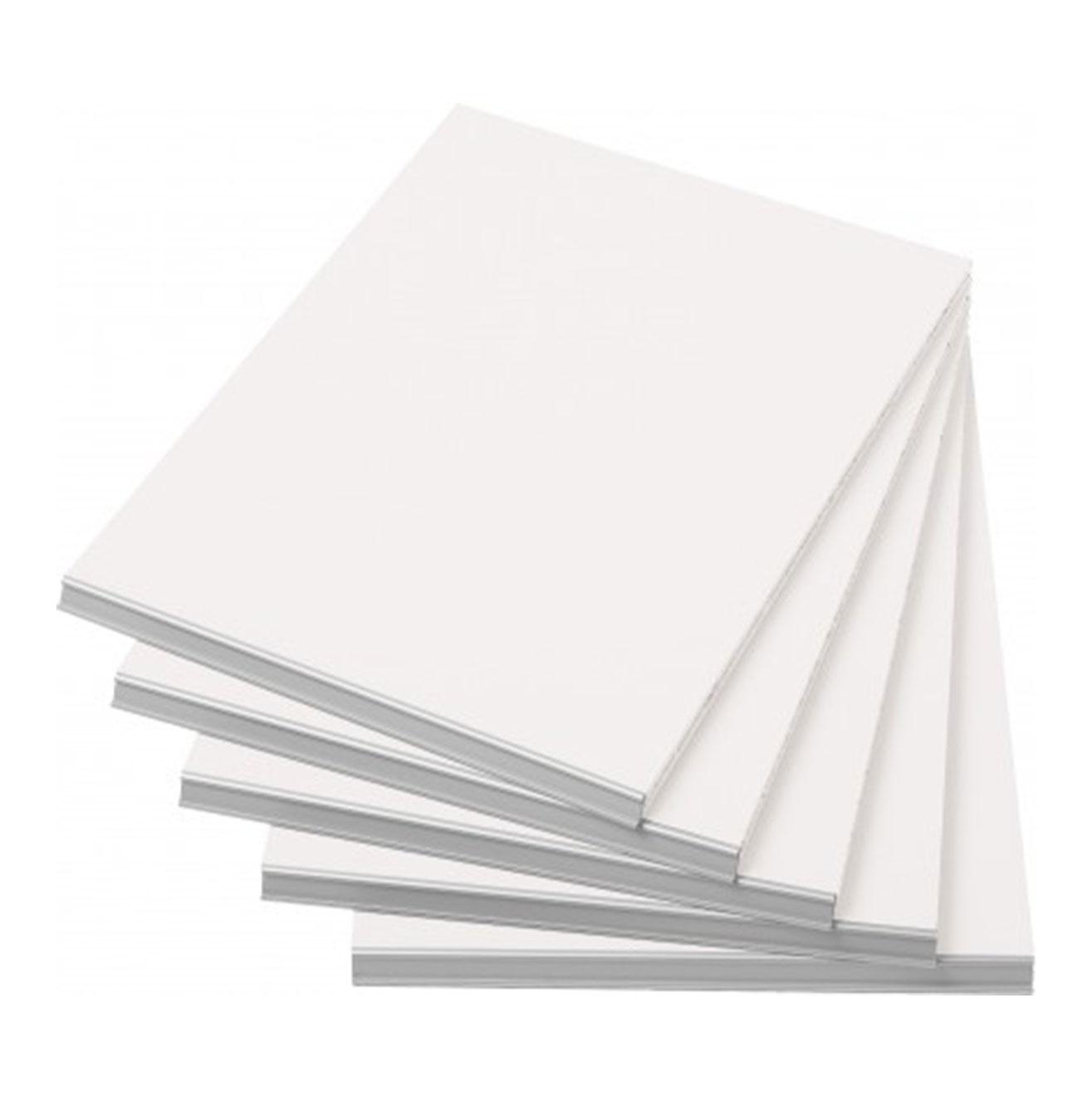 Extra adjustable shelving white