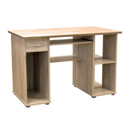 fmof-Eliza-Tinsley-workstation-woodland-hd-1_1024x1024