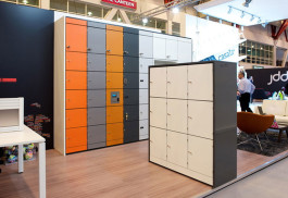 lockers-hotLocker-agile-2-Main